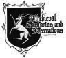 Medieval Scenarios and Recreations, Inc.